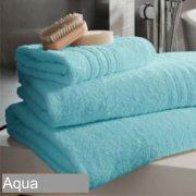 spa aqua