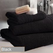 spa black