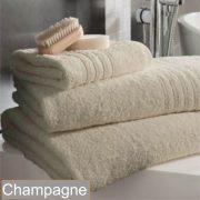 spa champagne