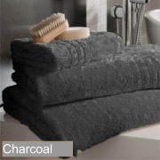 spa charcoal