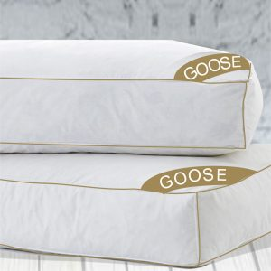 GOOSE BOXED