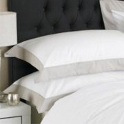 harvard_pillowcase_TAUPE_350x350