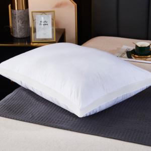 air mesh pillow (7)