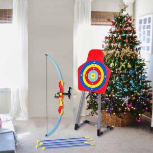 archery xmas