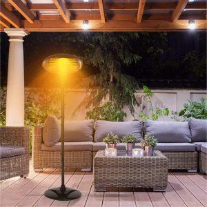 patio heater 1