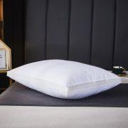 air mesh pillow (1)