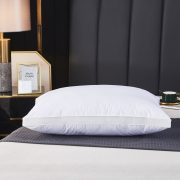 air mesh pillow (2)