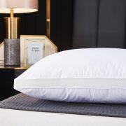 air mesh pillow (3)