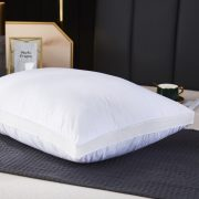 air mesh pillow (4)