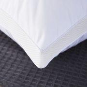 air mesh pillow (5)
