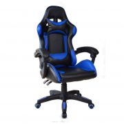 blue gaming chair 1