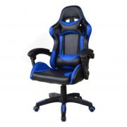 blue gaming chair 4