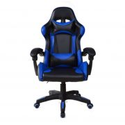 blue gaming chair 5