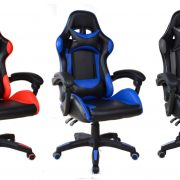 gaming chair group