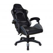 grey gaming chair 3