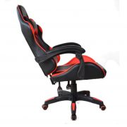 red gaming chair 1